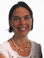 Helen_Scott - Trustee Chair