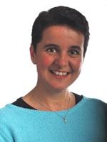 Helena_O'Sullivan - Office Manager