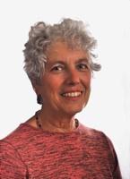 Maria_Albiez - Senior Lecturer