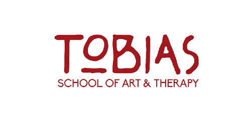 Art Therapy capitalize college subjects